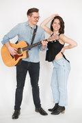 Emily and Jake image