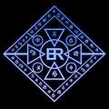 Ed Rhone Music image