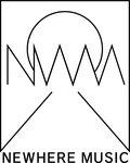 Newhere Music image