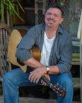 Rick Hardeman image