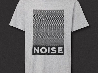 NOISE SHIRT main photo