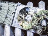 The Galilean Satellites CD photo