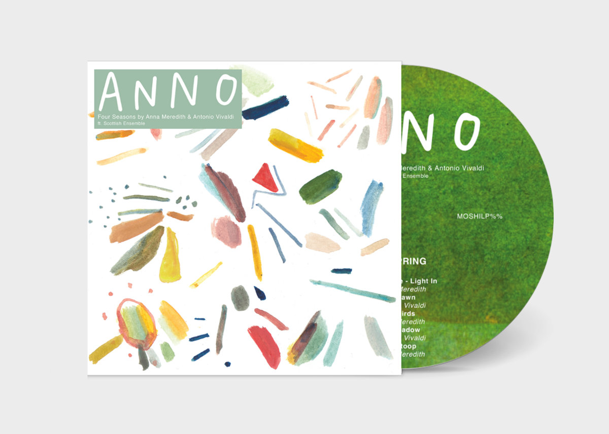 Vivaldi Antonio - listen online download sheet music