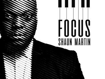 Focus CD main photo