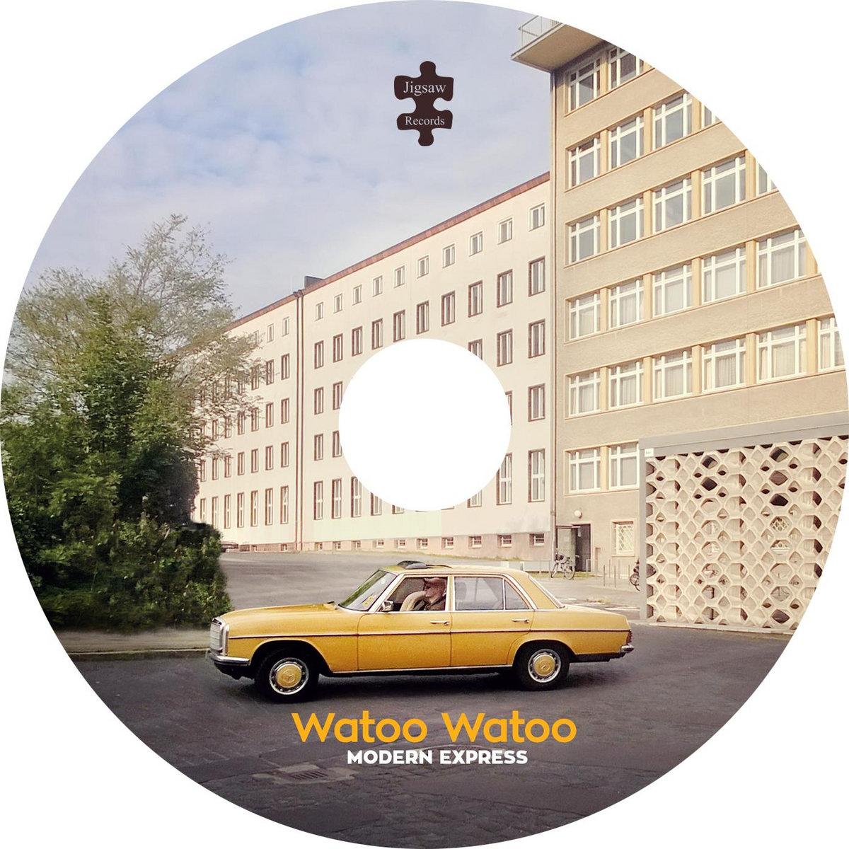 jigsaw sky high mp3 download