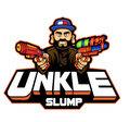 Unkle Slump image