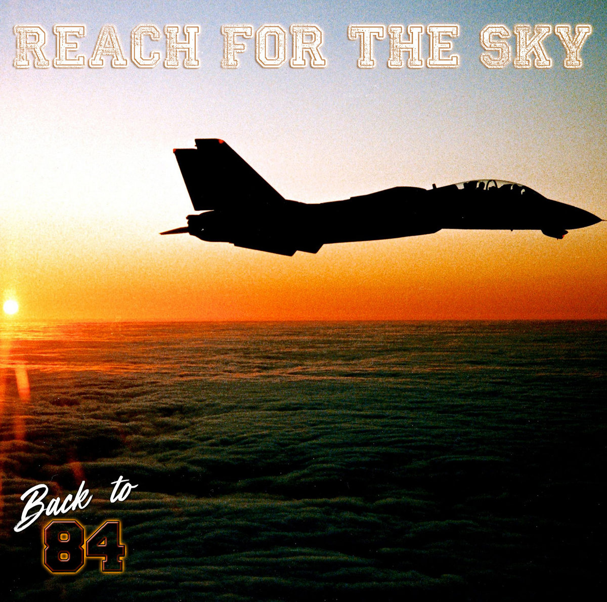 reach for the sky mp3 download