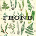 FROND image