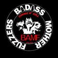 Badass Mother Fuzzers image