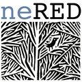 neRED music image