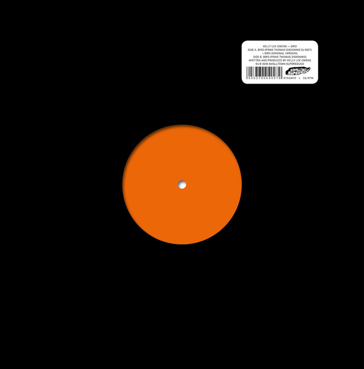 Paul simon – surprise (2006/2010) [hdtracks flac 24bit/44,1khz.