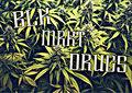 Black Market Drugs image