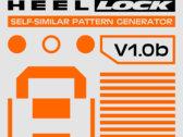 WEIGHTAUSEND MIDI RACK | LOCK v1.0b photo