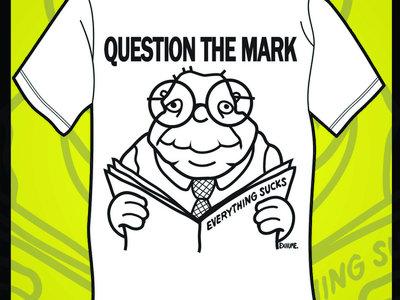 Molo T Shirt main photo