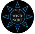 The Webster Project image