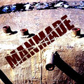 Manmade image