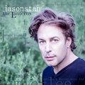 Jason Stan image