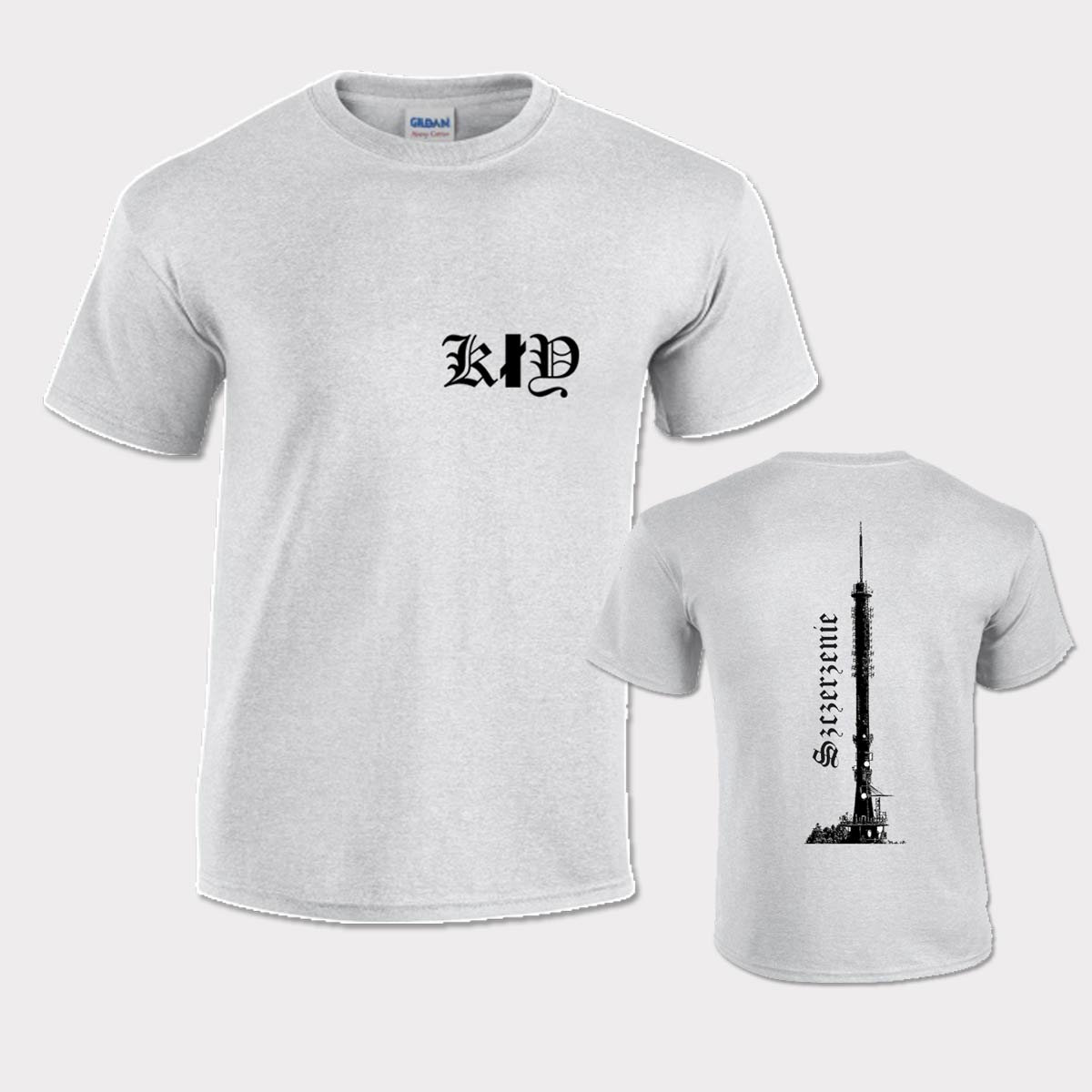 Sports T Shirt Design Software Free Download Agbu Hye Geen