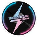 Thunder Jam Records image