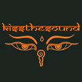 KISSTHESOUND RECORDS image