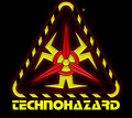 Technohazard / Project: JPL image