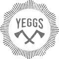 Yeggs Records image