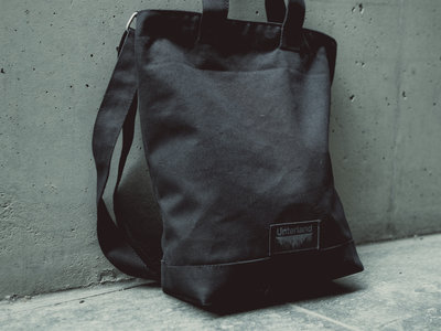 Sling Bag - Black main photo