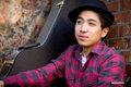 Eric Jeffrey Tan image