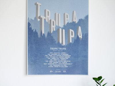 Winter Tour 2018 poster main photo