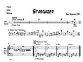 Dave Douglas | Stargazer | Scores & Parts (PDF) photo
