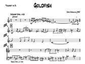 Dave Douglas   Stargazer   Scores & Parts (PDF) photo