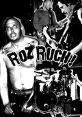 Rozruch! image