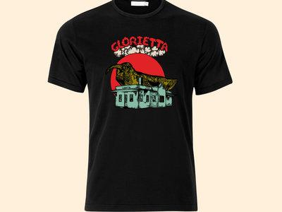 Glorietta album cover T Shirt main photo