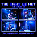 The Night We Met image