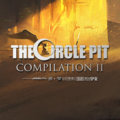 The Circle Pit Compilation image