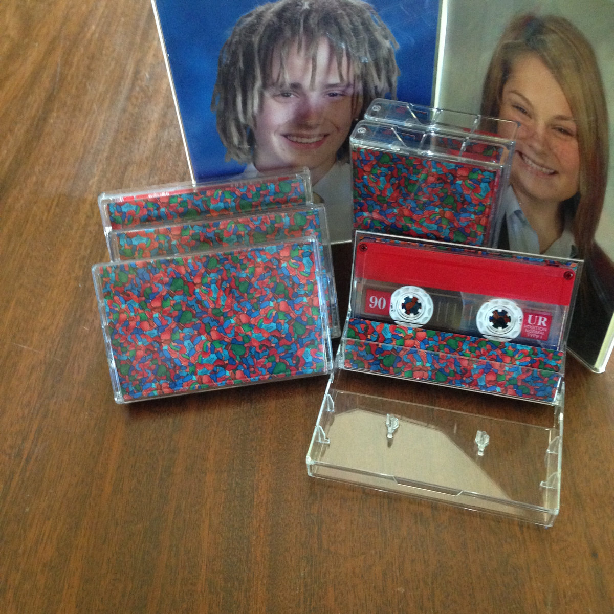 Free adult tapes