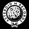 Asteroid M Records image