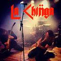 La Chinga image