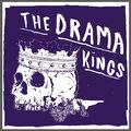 The Drama Kings image