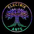 Electrik Ants image