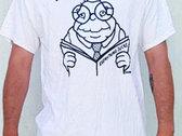 Molo T Shirt photo