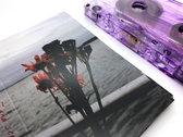 natriums - Mañana será otro día Cassette photo