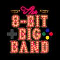 The 8-Bit Big Band image
