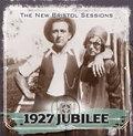 1927 Jubilee image