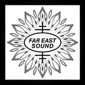 Far East Sound image