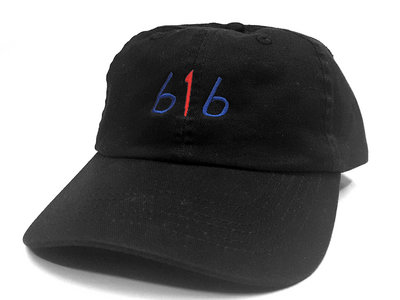 616 DON'T SPELL IT OUT THINKING CAP main photo