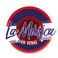 lamusicaenvenas image