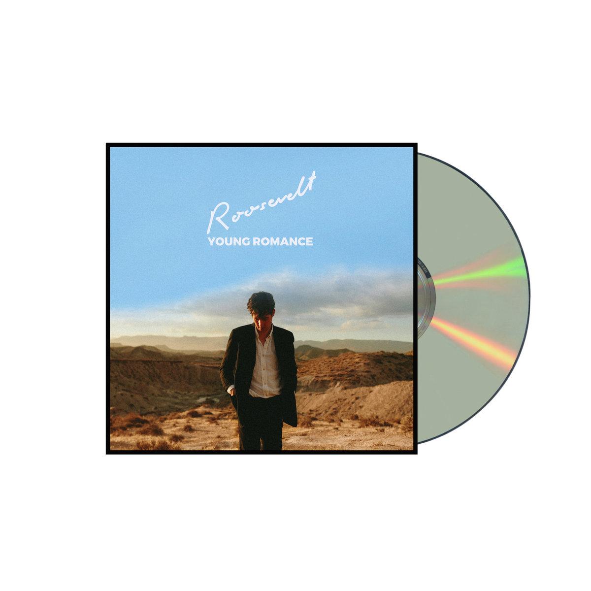 ROMANCIA TÉLÉCHARGER MP3