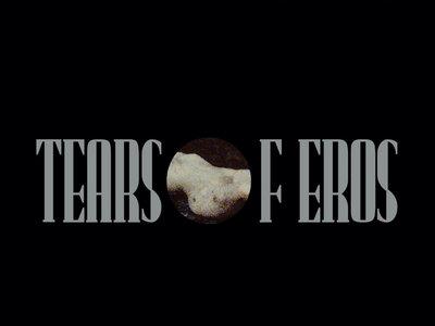 DIE FORM: Tears of Eros Vinyl (SALE) main photo