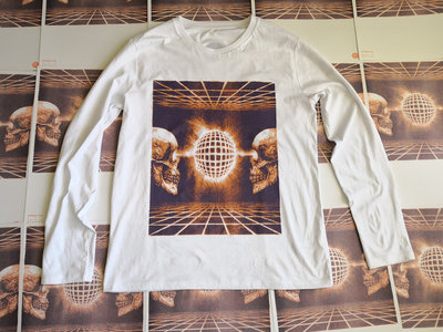 Trip II Eclipse LS Tee main photo